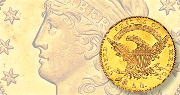 1831-pogue-5-dollar-gold-lead