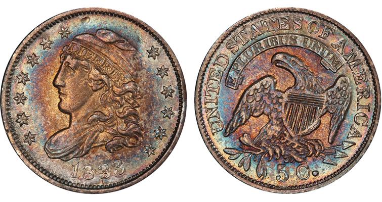 1833-lm-2-pcgs-au-55-plate-merged