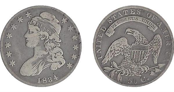 1834-bust-half-merged