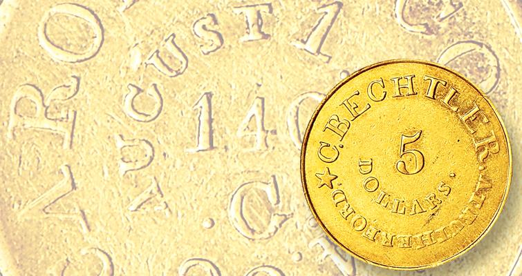 1834-c-bechtler-k-17-stacks-lead