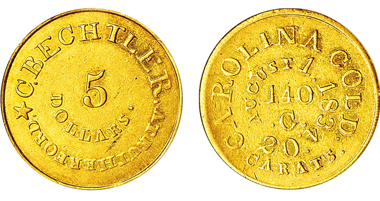 1834-c-bechtler-k-17-stacks-merged