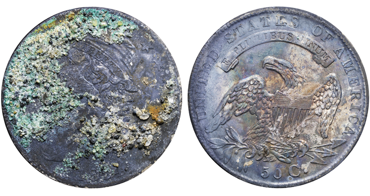 1834-capped-bust-half-dollar-merged