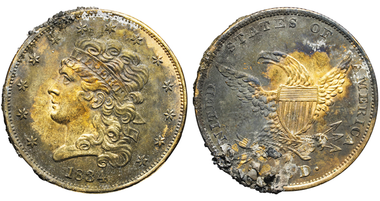 1834-classic-head-half-eagle-merged
