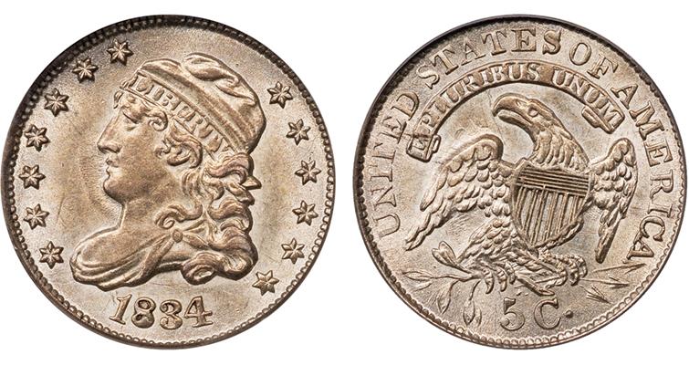 1834-lm-3-pcgs-au-58-cac-dave-davis-merged