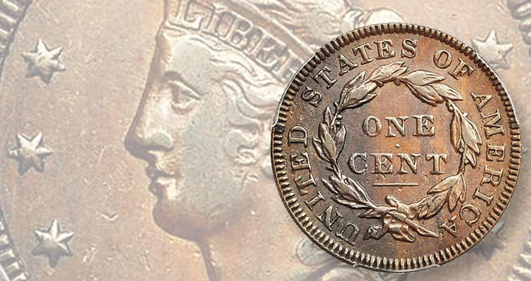 1835-cent-lead