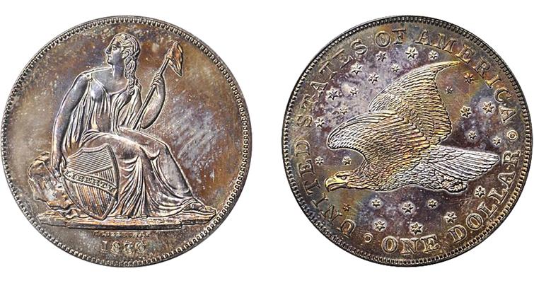 1836-dollar