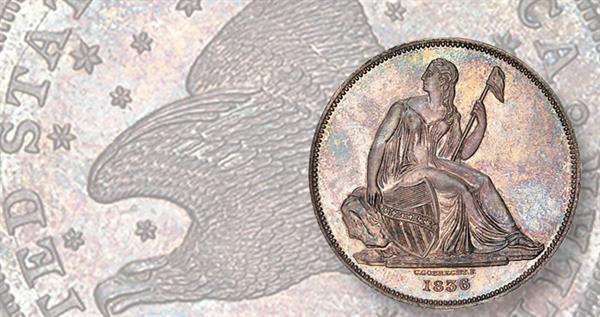 1836-gobrecht-dollar-lead