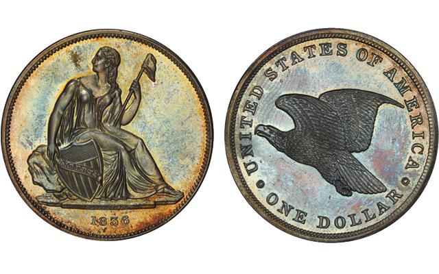 1836-gobrecht-j65-pcgs-pr65