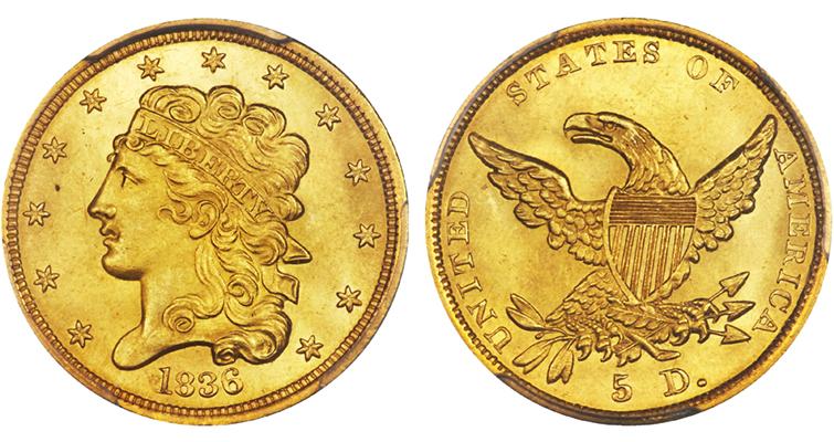 1836-gold