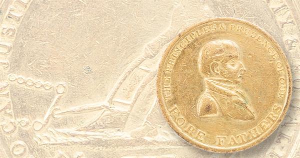 1836-martin-van-buren-campaign-medal-lead