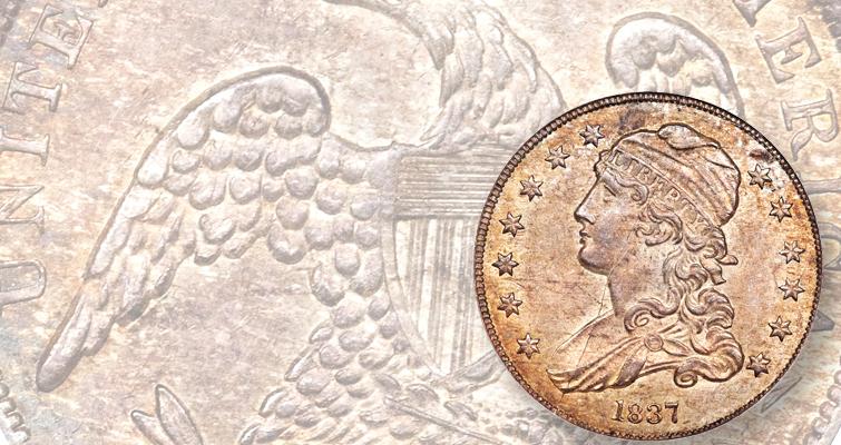 1837-capped-bust-quarter-dollar-lead