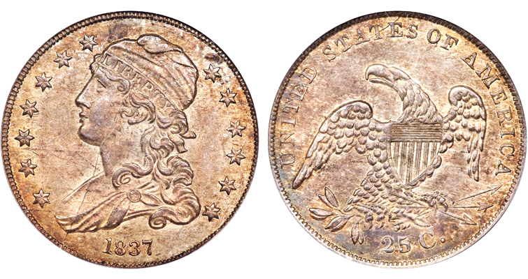 1837-capped-bust-quarter-dollar-merged
