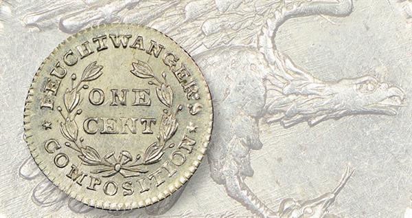 1837-feuchtwanger-cent-ha-lead