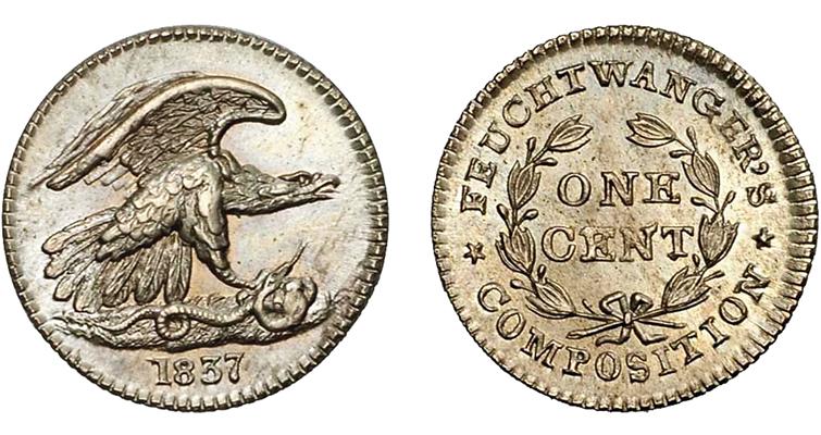 1837-feuchtwanger-cent-merged
