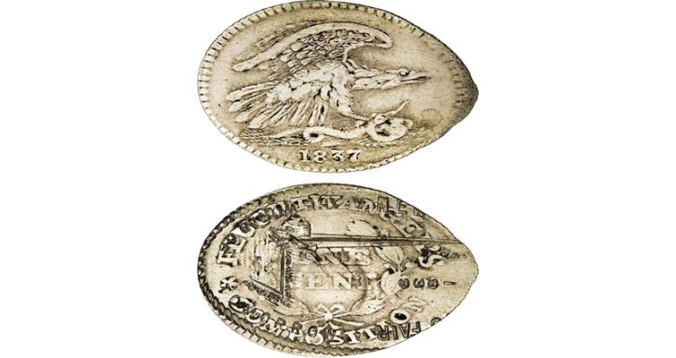 1837-feuchtwanger-elongate-merged