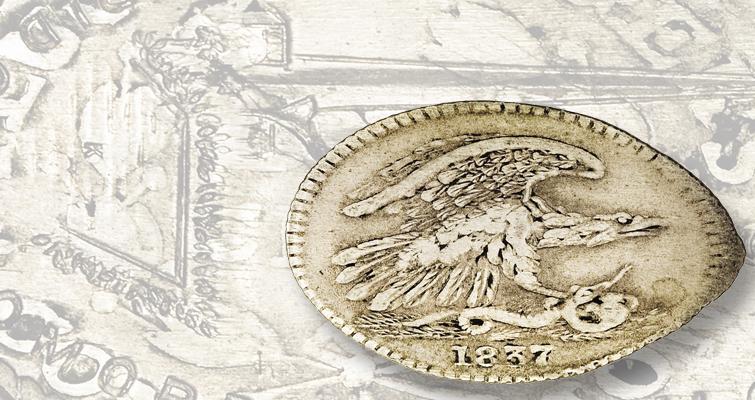 1837-feuchtwanger-elongated-lead