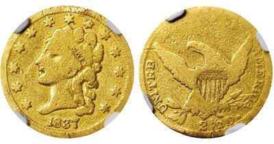 1837-gold