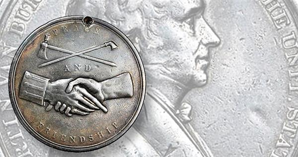1837-indian-peace-medal-lead