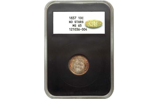 183710c_slab