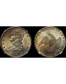 1837_50c_gr26_discoverycoin_merged_2