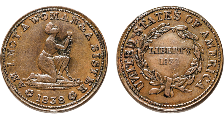 1838-anti-slavery-merged