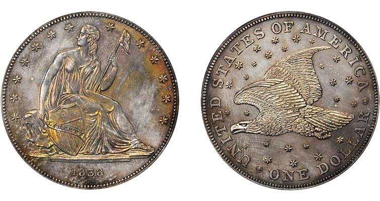 1838-dollar