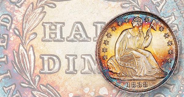 1838-half-dime-lead