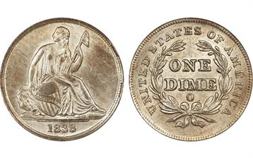 1838-o-dime_merged