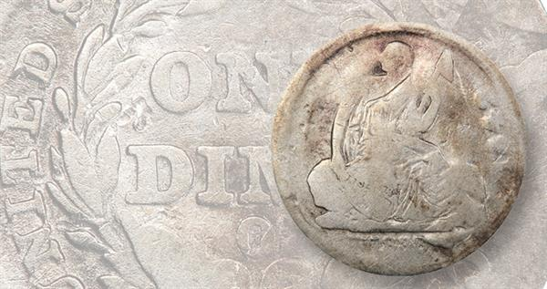 1838-o-overstruck-dime-lead