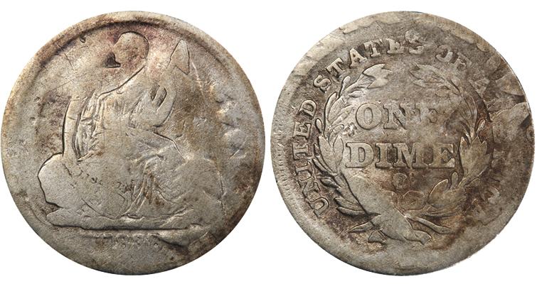 1838-o-overstruck-dime-merged