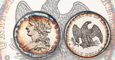 1838-pattern-half-lead