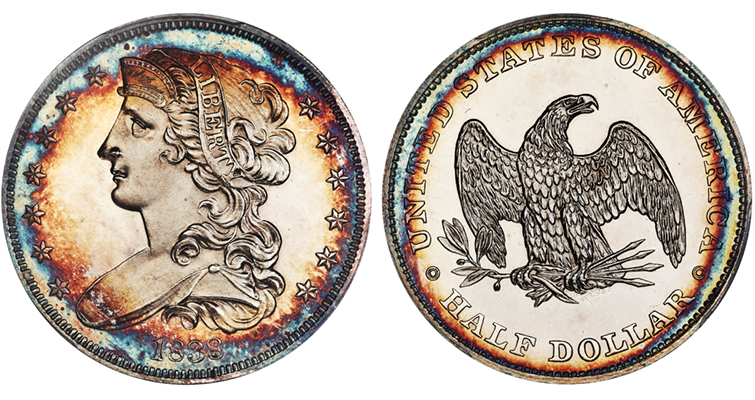 1838-Pattern-Half