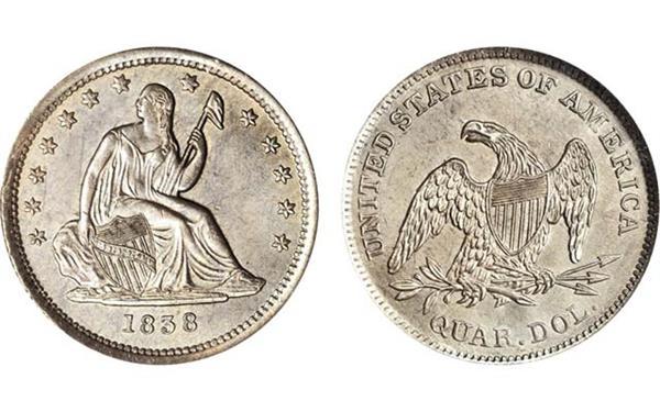 1838-quarter-ms-64-sbg_merged
