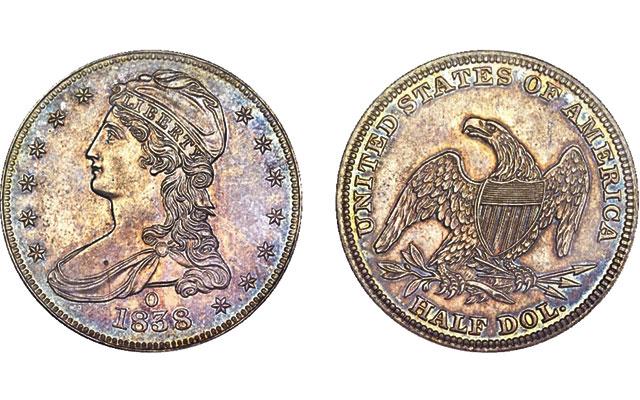 1838dollar_merged