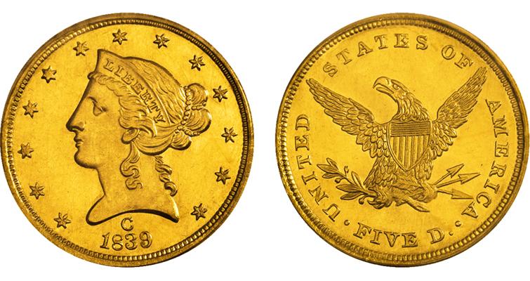 1839-c-bass-half-eagle-merged