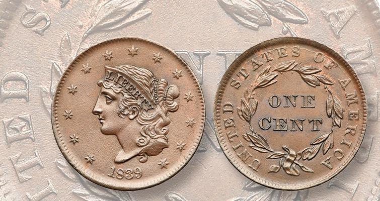 1839-cent-boobyhead-lead