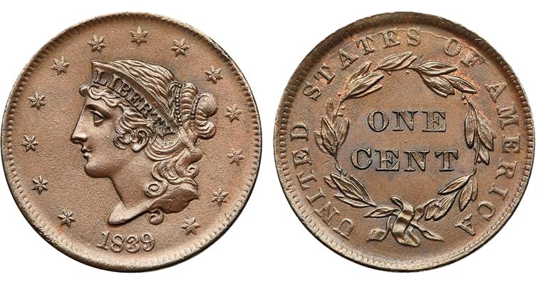 1839-cent-boobyhead