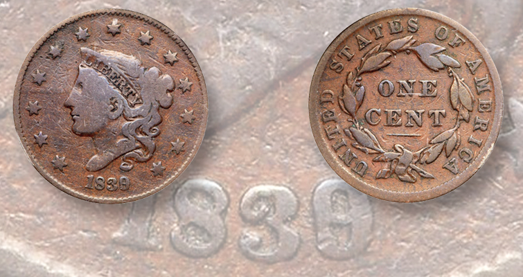 1839-cent-overdate-lead
