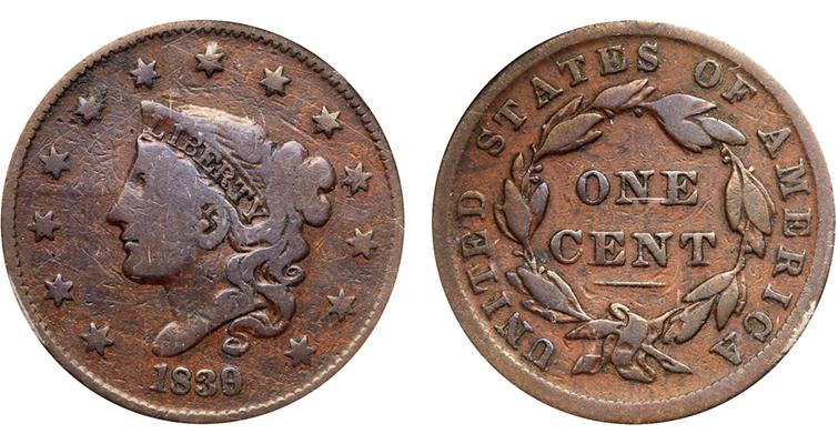 1839-cent-overdate