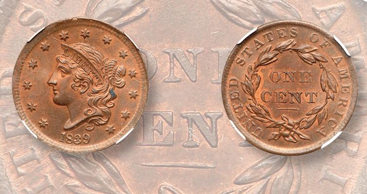 1839-cent-sillyhead-lead
