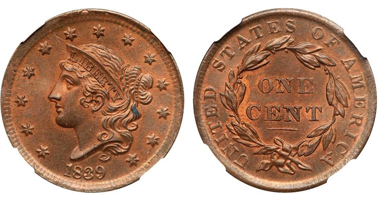1839-cent-sillyhead