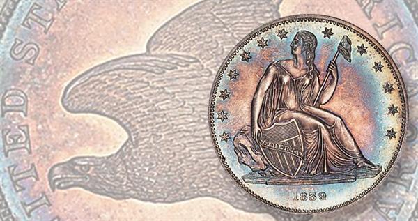 1839-gobrecht-dollar-leads