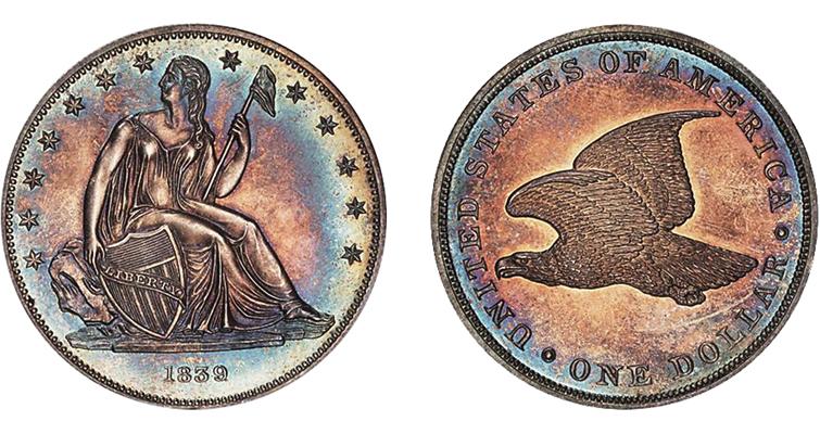 1839-gobrecht-dollar