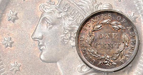 1839-large-cent-lead