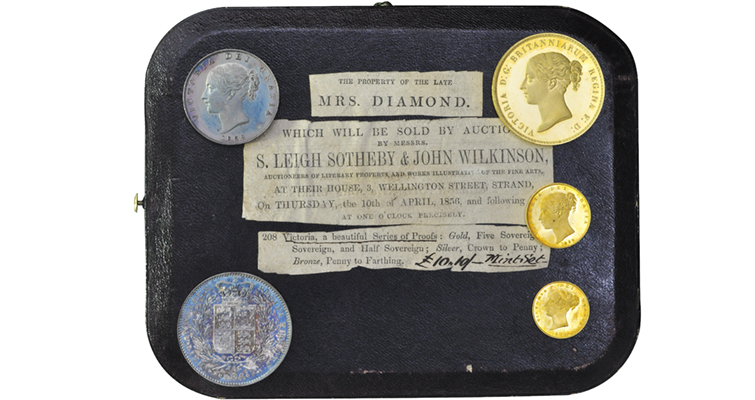 1839-proof-set-case-with-coins-on-top-x