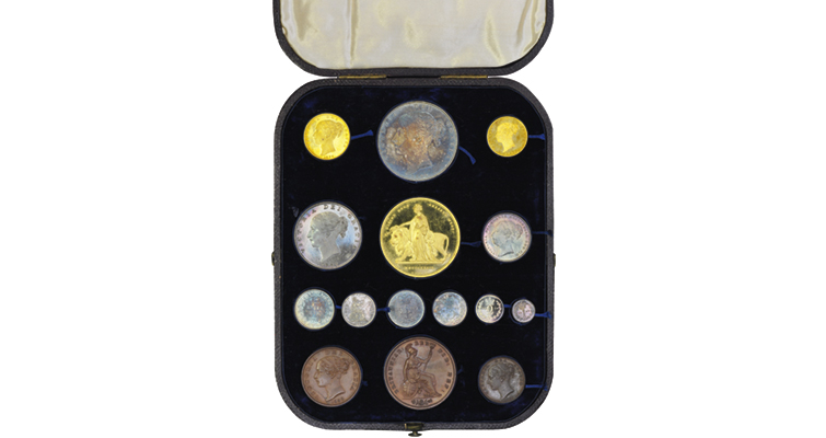 1839-proof-set-in-case