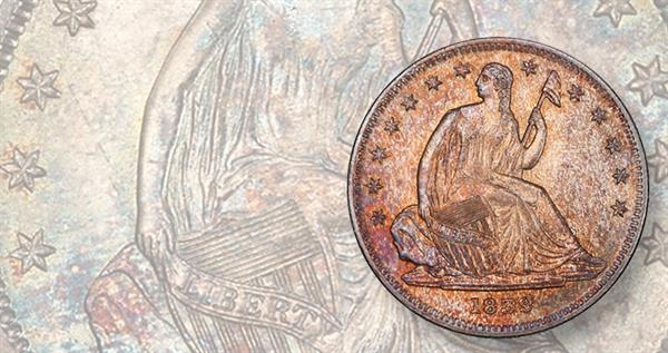 1839-seated-liberty-half-lead