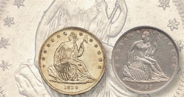1839-seated-no-drapery-50c-ha-2-drapery-lead
