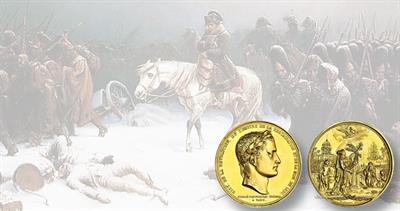1840-glit-napoleon-medal-auction