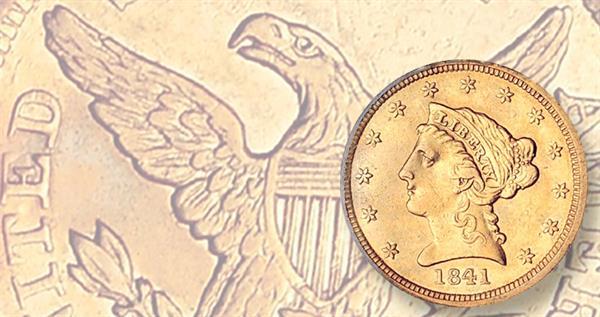 1841-little-princess-stacks-lead